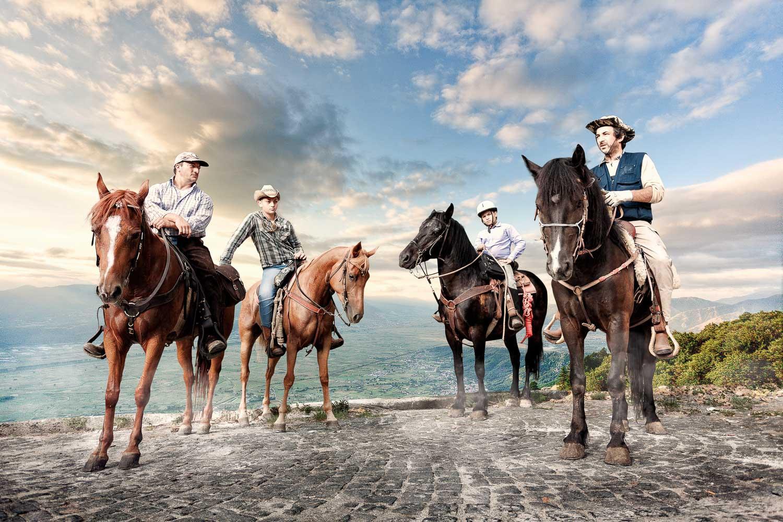 http://glenperotte.com/build/img/home-images/Italian-Horseman.JPG