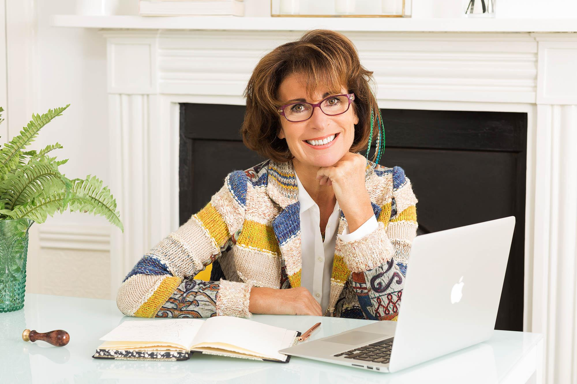Jane Denney Property Management