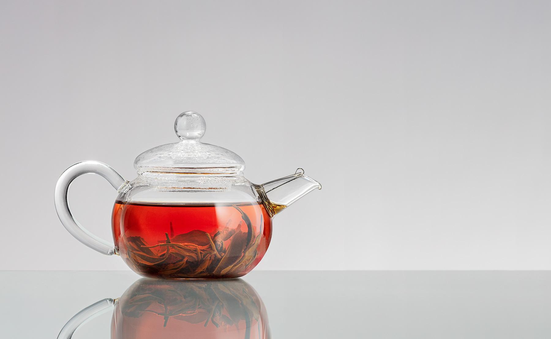 Jersey Fine Tea 22 09 2020 38475 v2