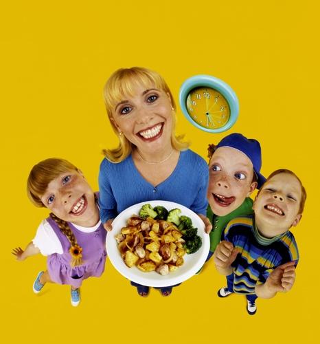 https://www.glenperotte.com/build/img/home-images/sainsbury-kids.jpg