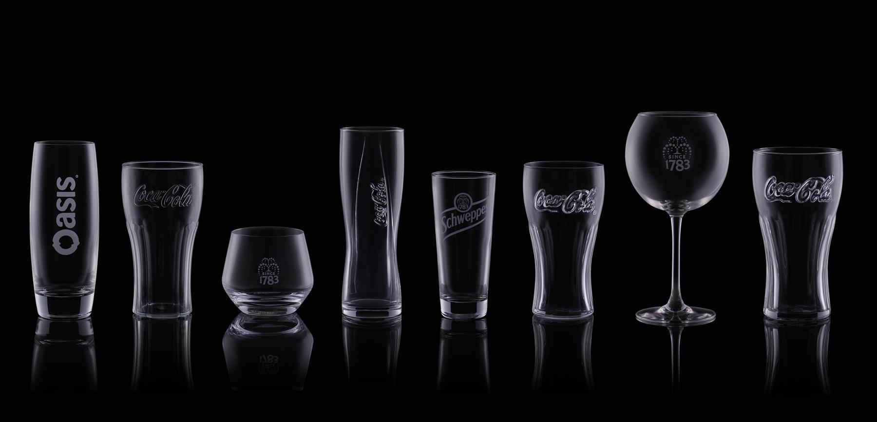 Coca Cola Europe