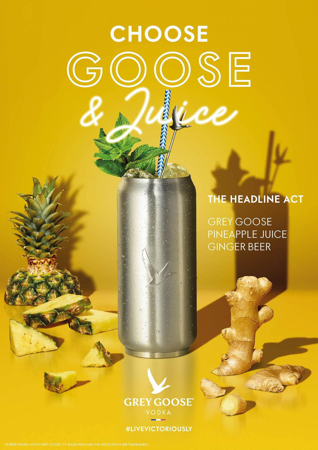 F21 Grey Goose Thumbnail The Headline Act Goose Juice