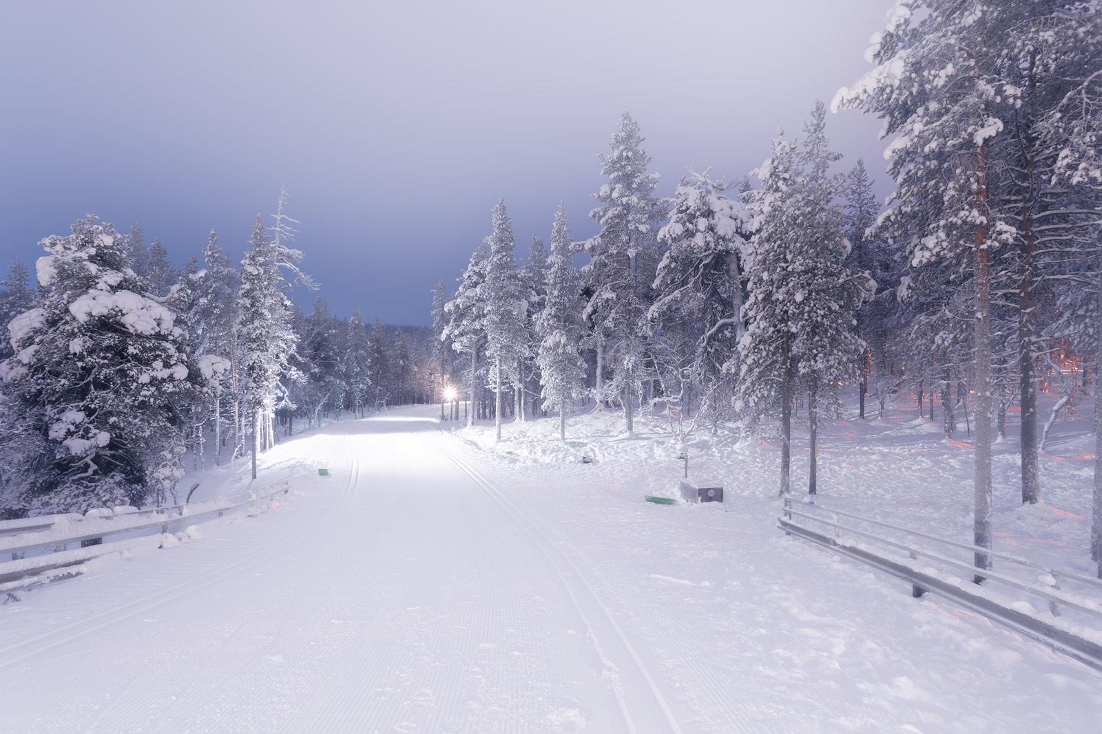 Lapland 4